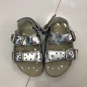 Girl Sandals Next